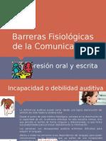 Barreras_Fisiologicas_de_la_Comunicacion.pptx