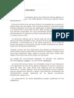 Textos Periodísticos (Versión Final)
