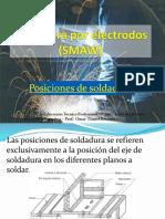 soldaduraporelectrodos-131205112230-phpapp02