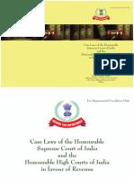 1-Law Cover Print_Combine634642971062050292.pdf