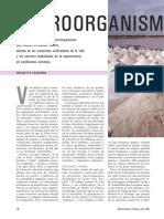 Microorganismos.pdf