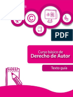 GE_PDF_III
