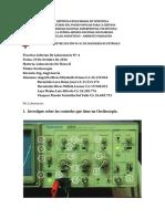 informe 4 osciloscopio.