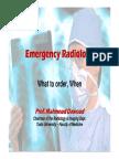 Emergency Radiology MAHMUOD.pdf
