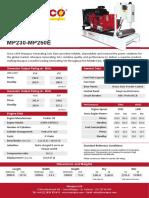 MP250E.pdf
