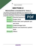 187513403-GUIDE-2-1E.pdf
