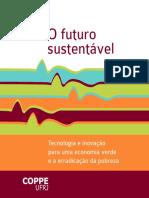 [11] O futuro sustentavel - COPPE UFRJ.pdf