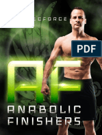 AnabolicFinisher.pdf