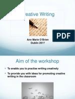 Creative Writing Workshop Feb 2017.pdf