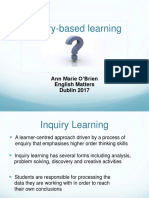 Inquiry-based learning powerpoint Feb 2017.pdf