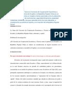 Paper Calixta Villacís.docx