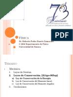 02-fisica.pdf