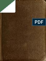 historyofmagicwi01colq.pdf