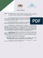 Dispositions fiscales 2017 DGI.pdf