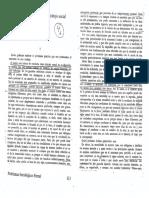 Durkheim, la division del trabajo social, conclusion.pdf