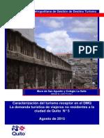 2015 PERFIL_TURISTA_DMQ (1).pdf