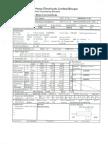 oxy. motor..pdf
