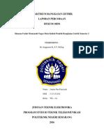 laporan_praktikum_hukum_ohm.docx