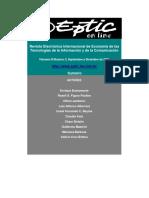 coronelismo 1.pdf