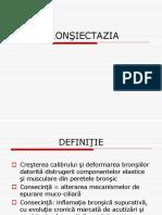 SUPURATII PULMONARE1