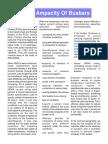 ltbusbarlit.pdf