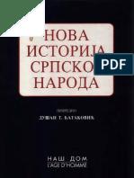 Manikandan A, Viktor Arokia Doss D JOURNAL OF BIOMEDICAL.