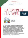 web20-HDMV.pdf