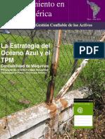 Mantenimiento en latinoamerica Volumen 2 Nº 3