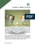 Calidad en el servicio Siete factores clave que causan deficiencias en la realización del servicio.pdf