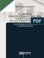 327485227-02-El-Derecho-Constitucional-y-Procesal-Constitucional.pdf
