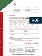 Scheda33_Imperativo.pdf