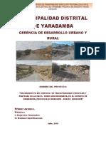 PIPquichinihuaya1.pdf