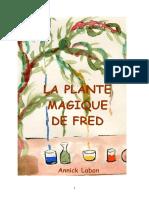 La plante magique de Fred.pdf
