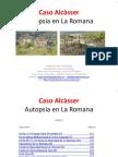 Caso Alcasser-Autopsia en La Romana.pdf