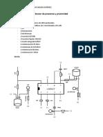 Sensor de presencia y proximidad.pdf