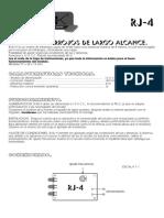 RJ-004(Esp) (1)