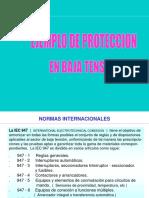Ejemplo de Proteccion