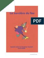 28. La sorciere du feu.pdf
