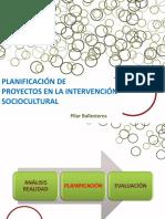 elaboracindeproyectos-091119040637-phpapp02