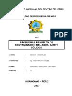 ejercicios-resueltos-de-ciencias-ambientales-doc-141109092027-conversion-gate02.doc