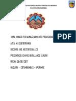 trabajo de subterranea exposiscion.pdf