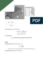 Calculation Formulas(1)
