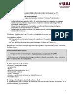 Ficha 2_Criterios Para La Confeccion Del Informe Final2014