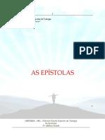 (52) as Epístolas