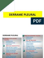 derramepleuralok2-130203210516-phpapp02