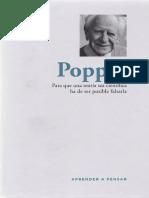 34. Popper.pdf