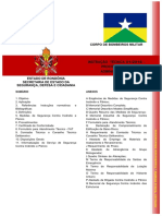 IT 01 - PROCEDIMENTOS ADMINISTRATIVOS.pdf