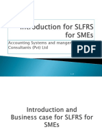 IFRS in Your Pocket 2016