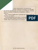 el hebreo a su alcance - eliezer tirkel 2.pdf