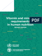 Vitamin and Minerl Requirements in Human Nutrition.pdf